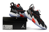 Jordan Why Not Zer0.3 'Black Cement'
