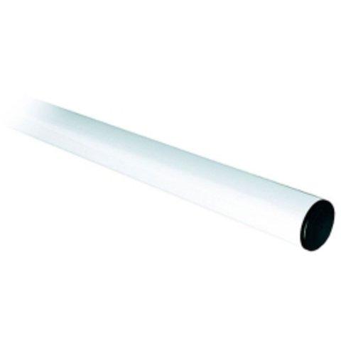 001G0402 Стрела круглая алюминиевая 4,2 м (функция «антиветер») Came