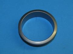 Кольцо ручки переключателя плиты Gorenje 230528