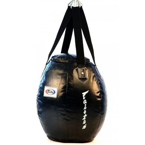 Боксёрский мешок Fairtex Uppercut bag HB11
