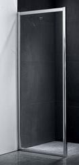 Боковая стенка Gemy A70 70 см