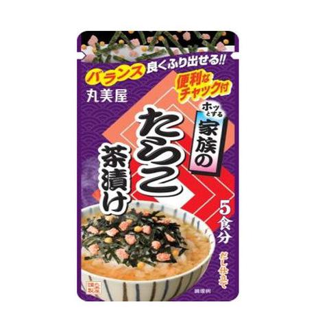 https://static-ru.insales.ru/images/products/1/5402/65647898/rice_seasoning_caviar.jpg