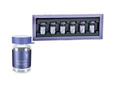 SP hydrate эликсир увлажняющий 5млх6шт