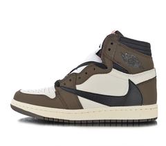 bf3ea850 Кроссовки Air Jordan, Nike, adidas, Under Armour купить в ...