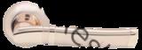 H128Q15 PB/SB