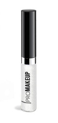 Акватинт PRO Makeup Aquatint 15