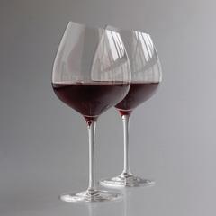 Бокал для бургундского вина Eva Solo, 500 мл, фото 5