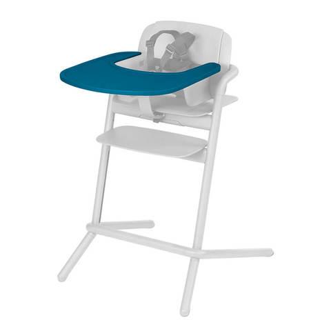 Столик к стульчику Cybex LEMO Tray Twilight Blue