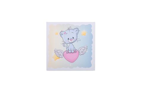 Картины Sweety Kitty