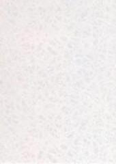 Панель пвх  Кристалл