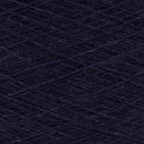 Knoll Yarns Shetland - 368