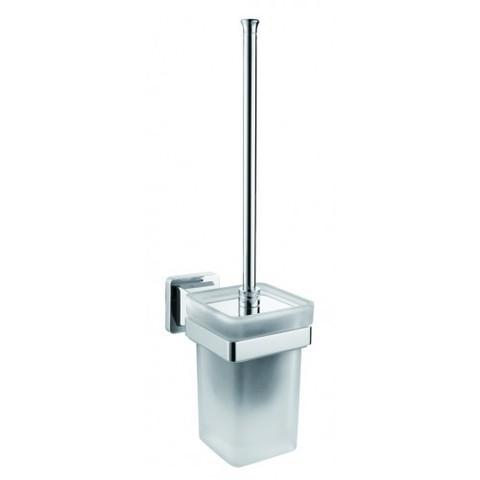Держатель для туалетной щетки (ершик) настенный KAISER Moderne KH-1136