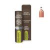 Увлажняющая губная помада 06 / Lip Stick 06/ карамельная мечта Natura Siberica