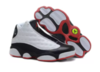 Air Jordan 13  Retro 'He Got Game'