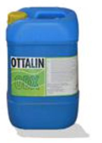 OTTALIN ODX