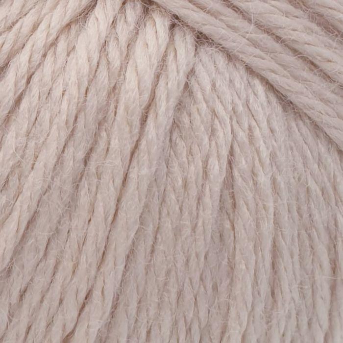 Пряжа Gazzal Baby Wool XL песок 839