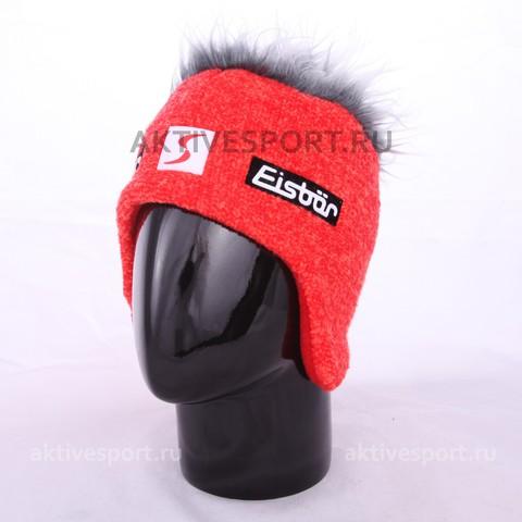 Картинка шапка Eisbar cocker sp 349
