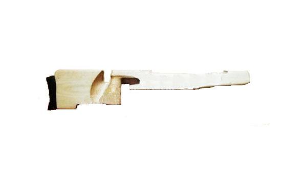 МР-532 (Ложа береза) ЗИП 53421