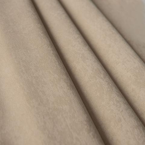 Ткань софт Грета розовый