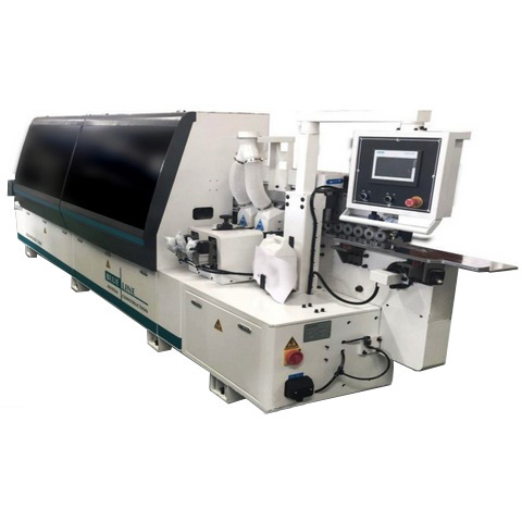 Автоматический кромкооблицовочный станок Altesa Advantage 5000RTFS EVO