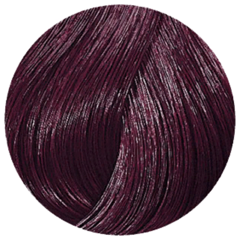 Wella Professional Color Touch 44/65 (Волшебная ночь) - Тонирующая краска для волос