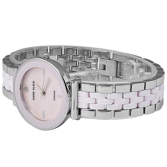 Часы наручные Anne Klein AK/3159LPSV