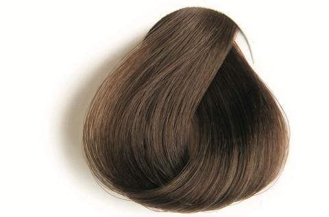 6.01 Олигоминеральная Селектив 100мл крем краска для волос