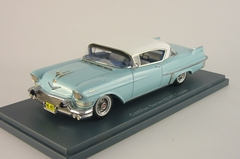 Cadillac Series 62 HT Coupe American Excellence Neo 1:43