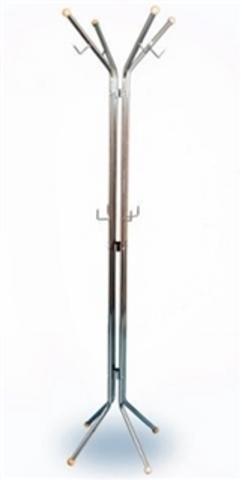 Вешалка для одежды напольная CH 4056-С