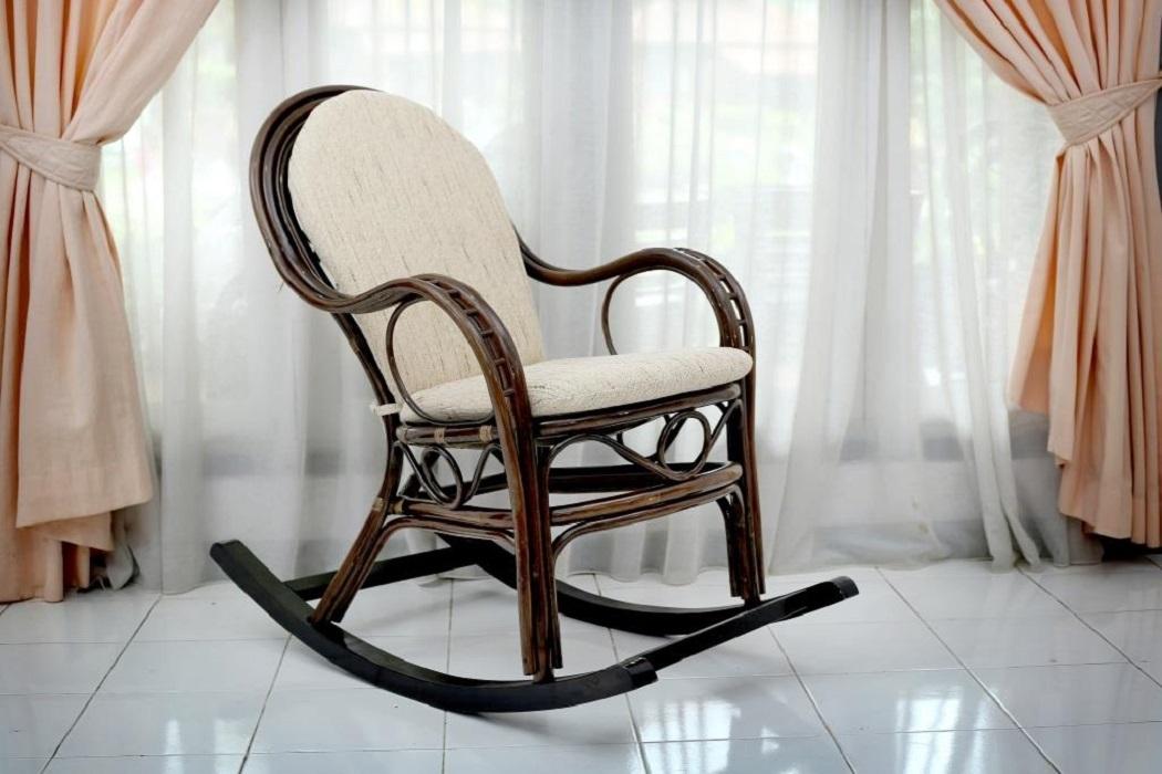 старинная стулья и кресла качалки фото доставить большее