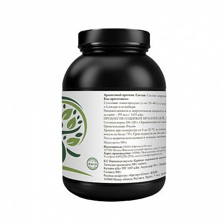 protein-arahisovyj-orgtium-4