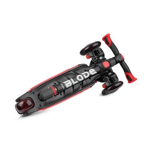 Детский самокат Blade Sport V1 складывается руль