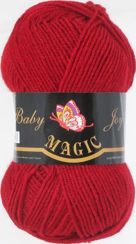 Baby Joy (Magic)