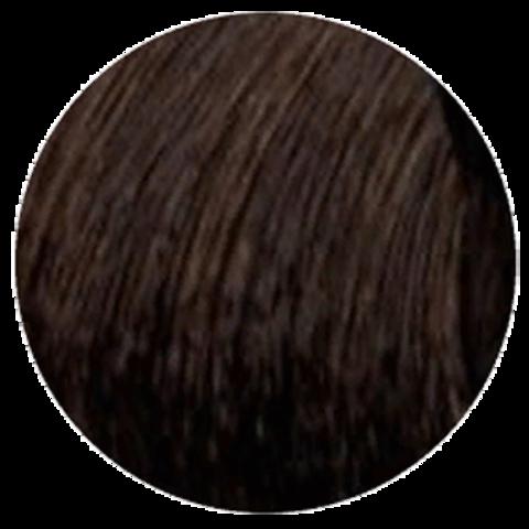 Goldwell Nectaya 5N (светло-коричневый) - Краска для волос