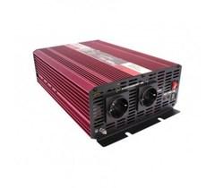 Преобразователь тока (инвертор) AcmePower AP-PS3000/24
