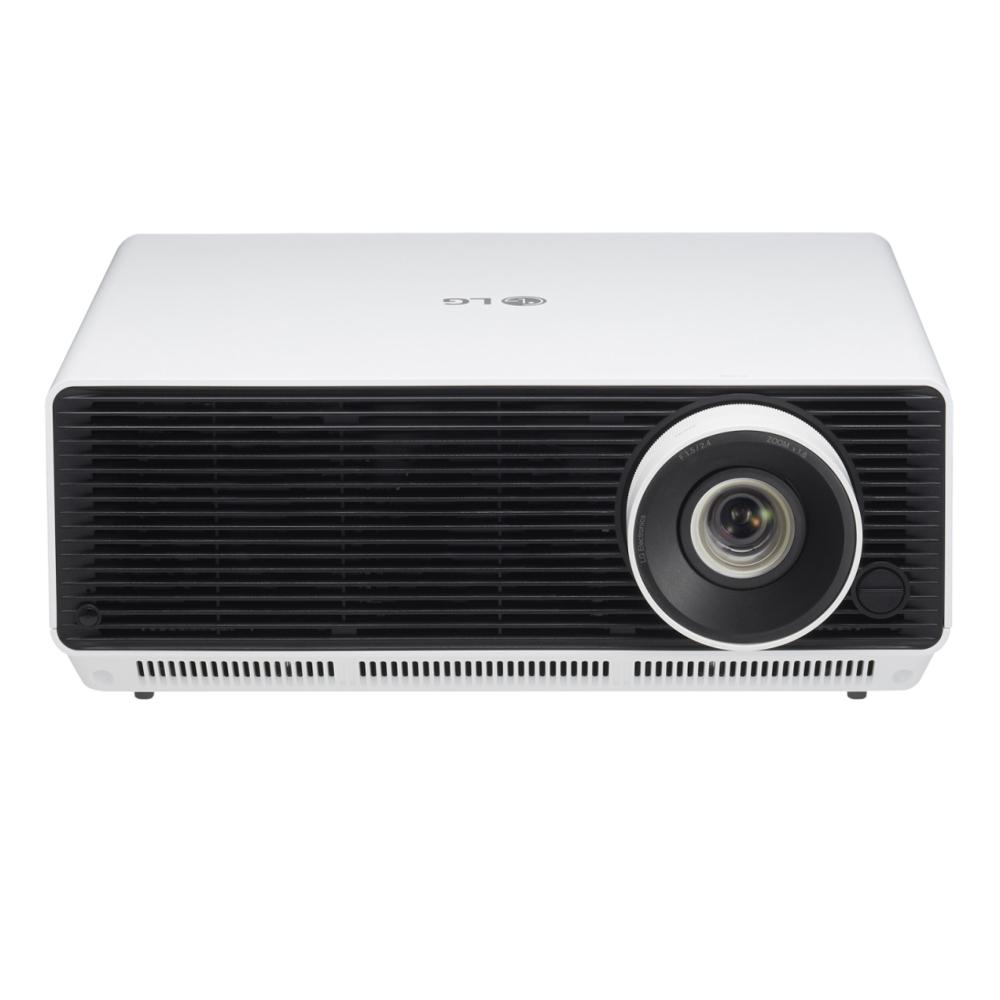 Ultra HD лазерный проектор LG ProBeam BU50NST фото