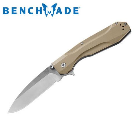 Нож Benchmade модель 928 Osborne Proxy