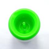 Матермос - зеленый вид-4