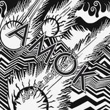 Atoms For Peace / Amok (RU)(CD)