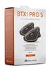 Комплект из 2-х мотогарнитур Midland BTX1 PRO S