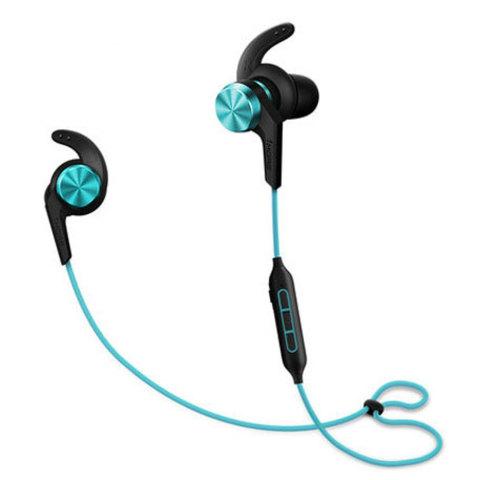 Беспроводные cтерео-наушники 1MORE iBFree Bluetooth Earphones Blue