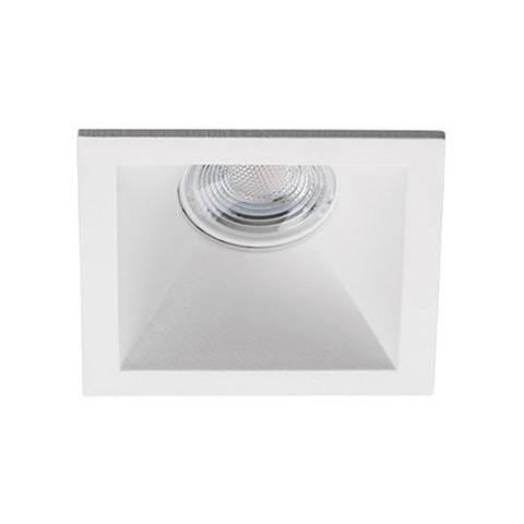 Megalight M01-1011 White фото