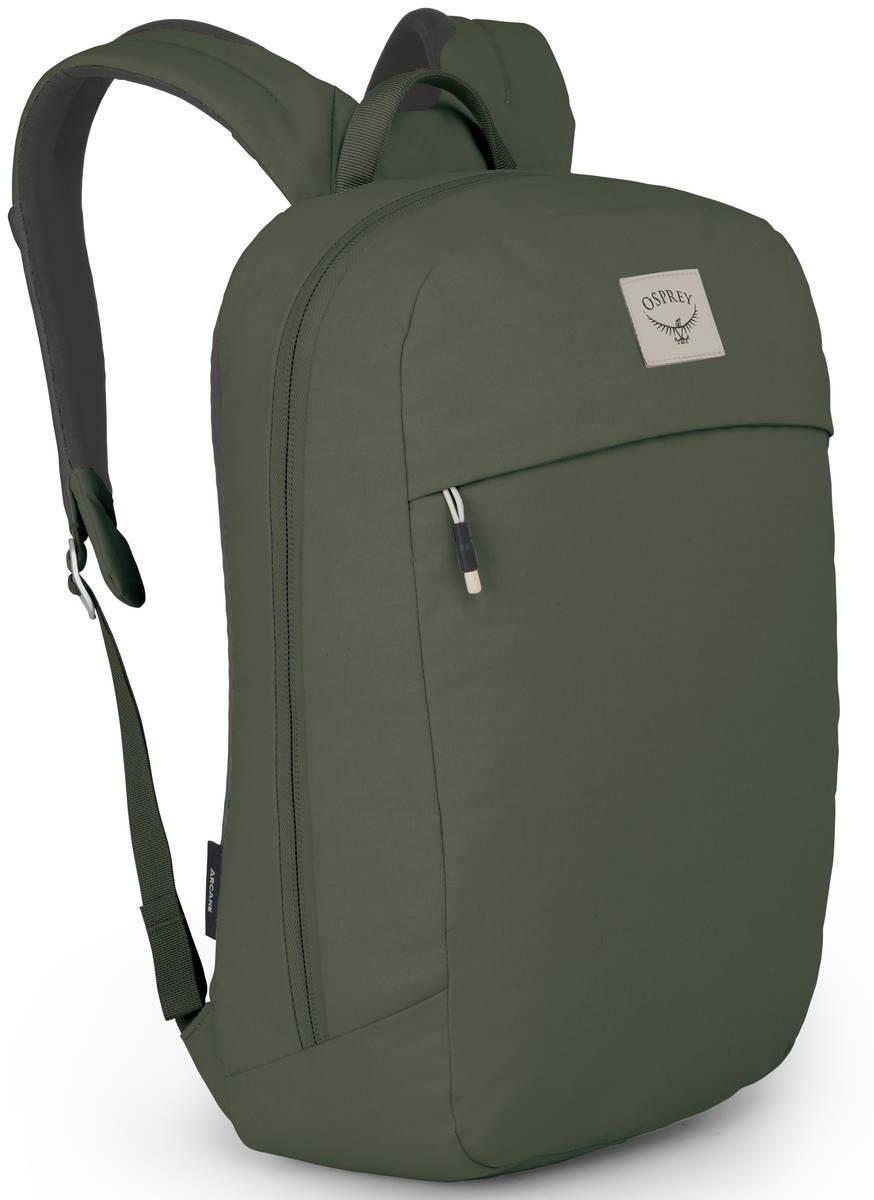 Городские рюкзаки Рюкзак Osprey Arcane Large Day Haybale Green Arcane_Large_Day_S20_Side_Haybale_Green_web.jpg