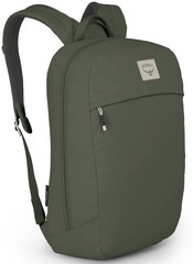 Рюкзак Osprey Arcane Large Day Haybale Green