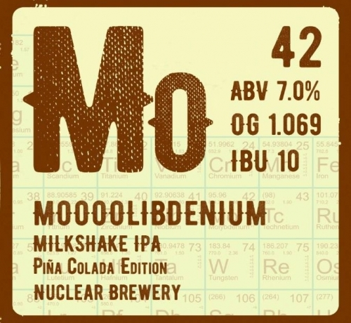 https://static-ru.insales.ru/images/products/1/5415/221820199/Nuclear_Brewery_Moooolibdenium_Pina_Colada_Edition.jpeg