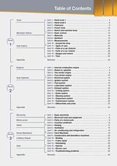 Mechanics (esp). Student's Book with digibook app. Учебник  (с ссылкой на электронное приложение)