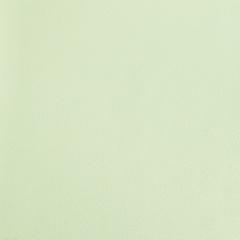 Искусственная кожа Ecostile (Экостиль) 04
