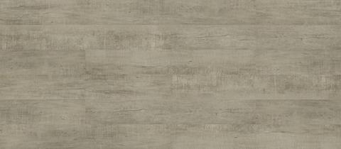 Винил 1010 | ADO1010 | ADO Floor