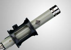 TELEFUNKEN ELA M 260 конденсаторный микрофон со сменными капсюлями