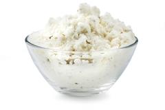 Сухое молочко для ванн Липовый цвет (цветки липы), 100g ТМ Savonry